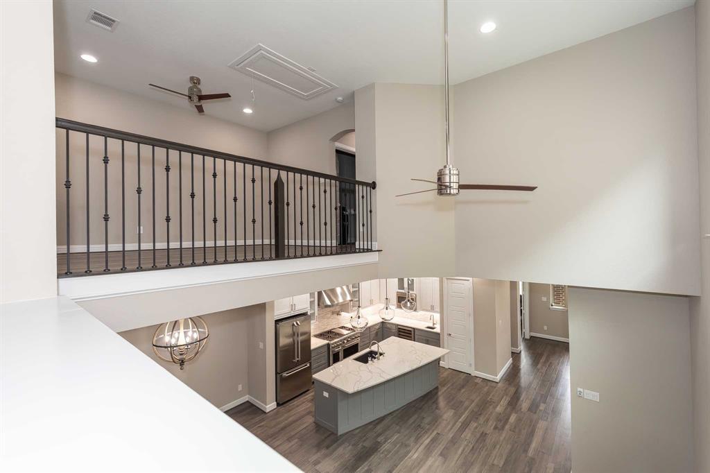 6305 Millie  Way, McKinney, Texas 75070 - acquisto real estate best realtor foreclosure real estate mike shepeherd walnut grove realtor