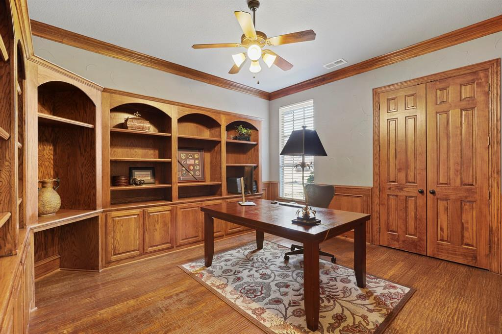 906 Sandy  Trail, Keller, Texas 76248 - acquisto real estate best realtor dallas texas linda miller agent for cultural buyers
