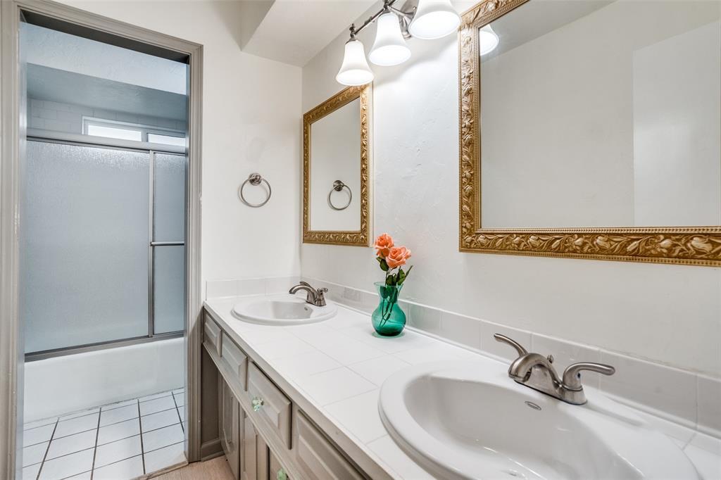 2103 Heather Hill  Lane, Plano, Texas 75075 - acquisto real estate best designer and realtor hannah ewing kind realtor