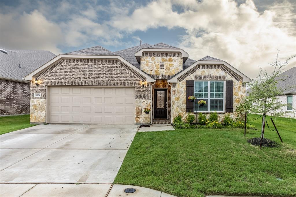 5900 Coppermill  Road, Fort Worth, Texas 76137 - Acquisto Real Estate best plano realtor mike Shepherd home owners association expert