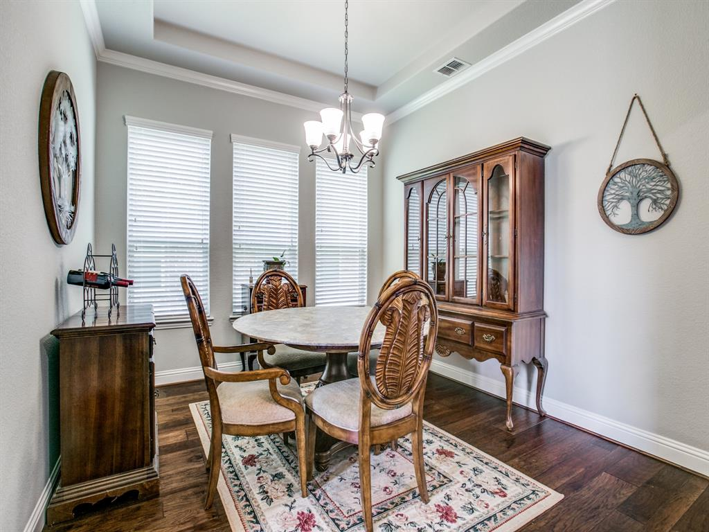 332 Prairie Ridge  Lane, Lewisville, Texas 75056 - acquisto real estate best flower mound realtor jody daley lake highalands agent of the year