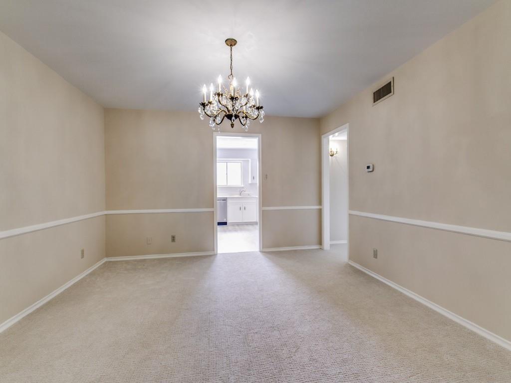6113 Averill  Way, Dallas, Texas 75225 - acquisto real estate best prosper realtor susan cancemi windfarms realtor