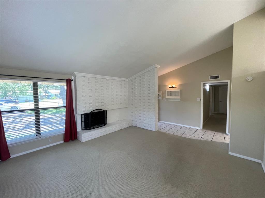 814 Melrose  Drive, Richardson, Texas 75080 - acquisto real estate best allen realtor kim miller hunters creek expert