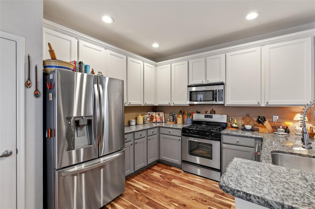 6774 Cortona  Lane, Frisco, Texas 75034 - acquisto real estate best prosper realtor susan cancemi windfarms realtor