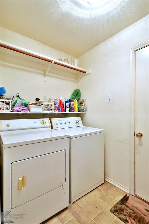 918 Reeves  Street, Abilene, Texas 79602 - acquisto real estate best listing photos hannah ewing mckinney real estate expert