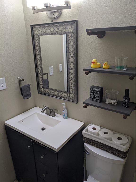4127 Shelley  Boulevard, Dallas, Texas 75211 - acquisto real estate best luxury buyers agent in texas shana acquisto inheritance realtor