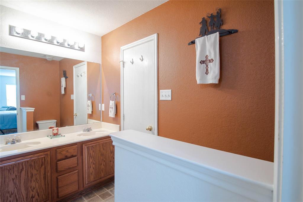 1019 Maria  Drive, Grand Prairie, Texas 75052 - acquisto real estate best luxury buyers agent in texas shana acquisto inheritance realtor
