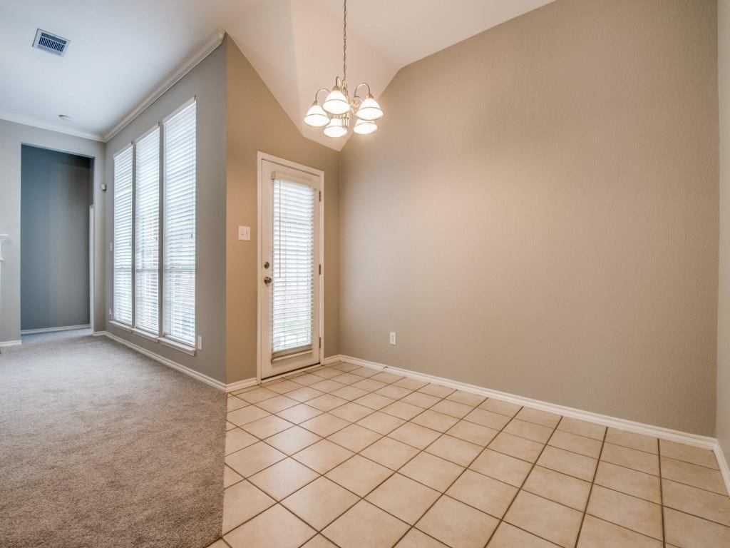 10005 Belfort  Drive, Frisco, Texas 75035 - acquisto real estate best highland park realtor amy gasperini fast real estate service