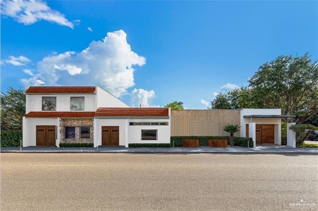222 Cano  Street, Edinburg, Texas 78539 - Acquisto Real Estate best frisco realtor Amy Gasperini 1031 exchange expert