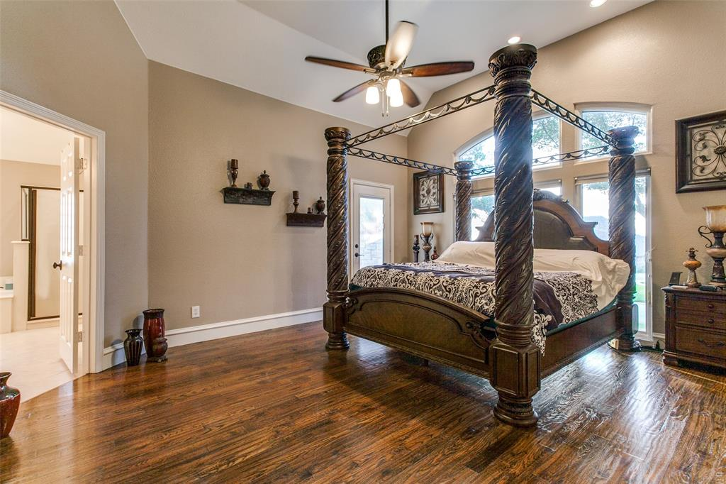 114 Club House  Drive, Weatherford, Texas 76087 - acquisto real estaet best boutique real estate firm in texas for high net worth sellers