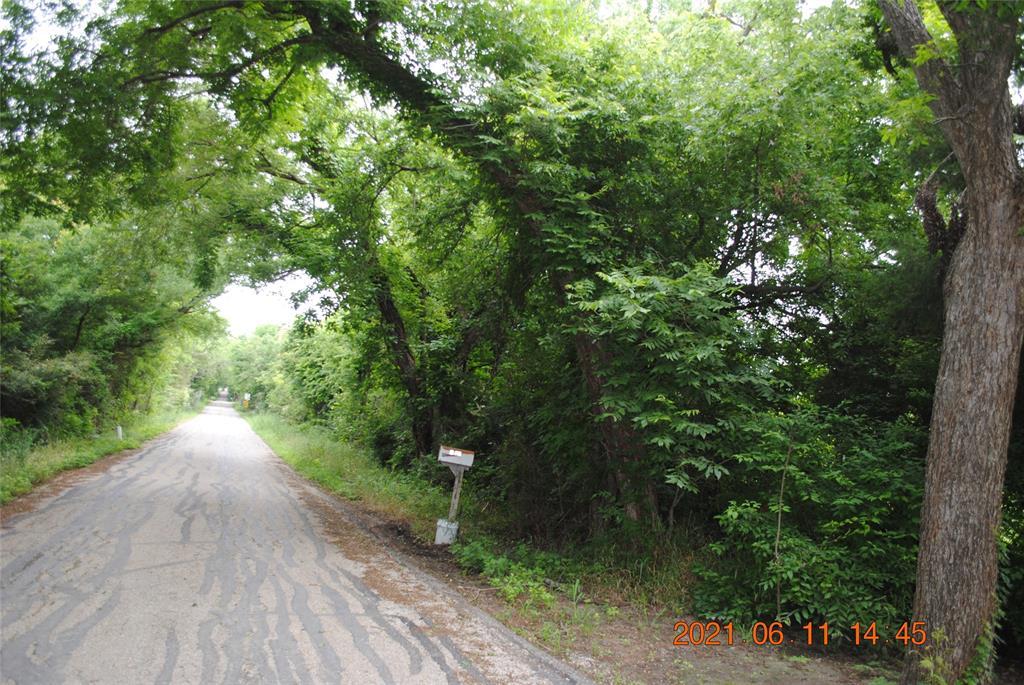 1400 WILSON  Road, Lancaster, Texas 75146 - Acquisto Real Estate best frisco realtor Amy Gasperini 1031 exchange expert