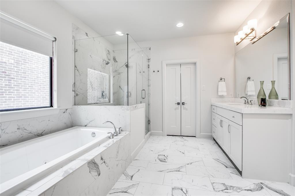 3439 Granada  Avenue, University Park, Texas 75205 - acquisto real estate best photos for luxury listings amy gasperini quick sale real estate