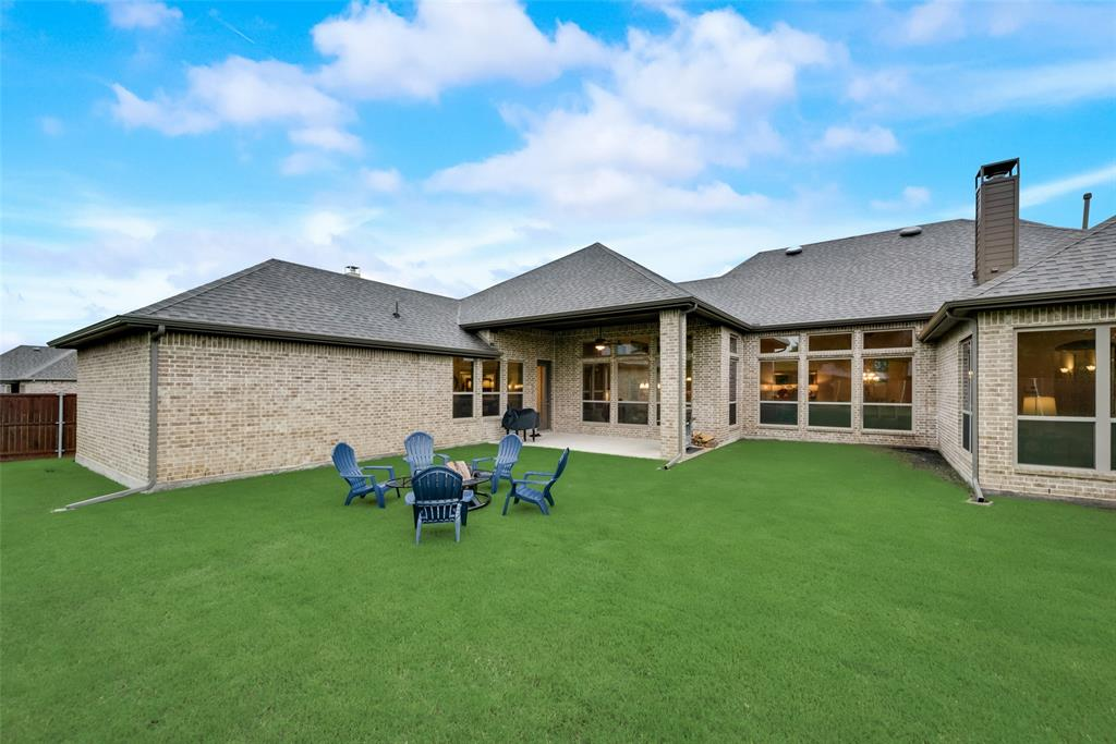 406 Prairie View  Road, Rockwall, Texas 75087 - acquisto real estate best looking realtor in america shana acquisto