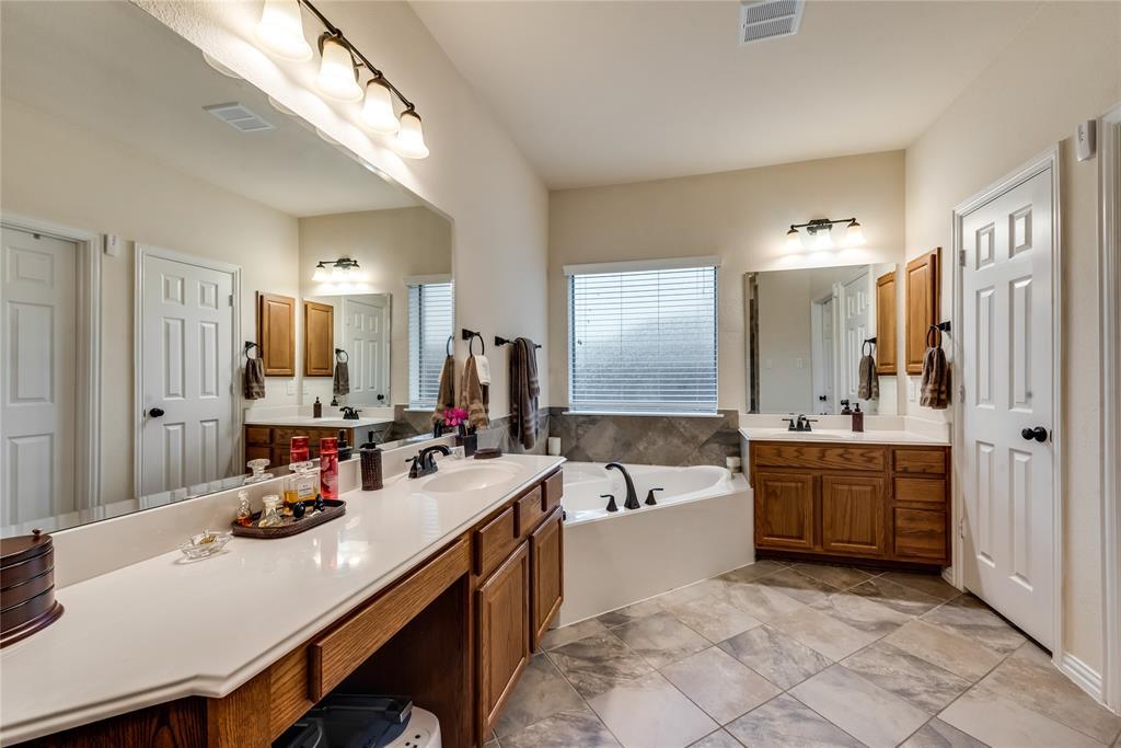 1203 Norfolk  Street, Roanoke, Texas 76262 - acquisto real estate best frisco real estate broker in texas for high net worth buyers