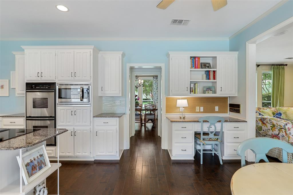 136 Glendale  Drive, Coppell, Texas 75019 - acquisto real estate best celina realtor logan lawrence best dressed realtor