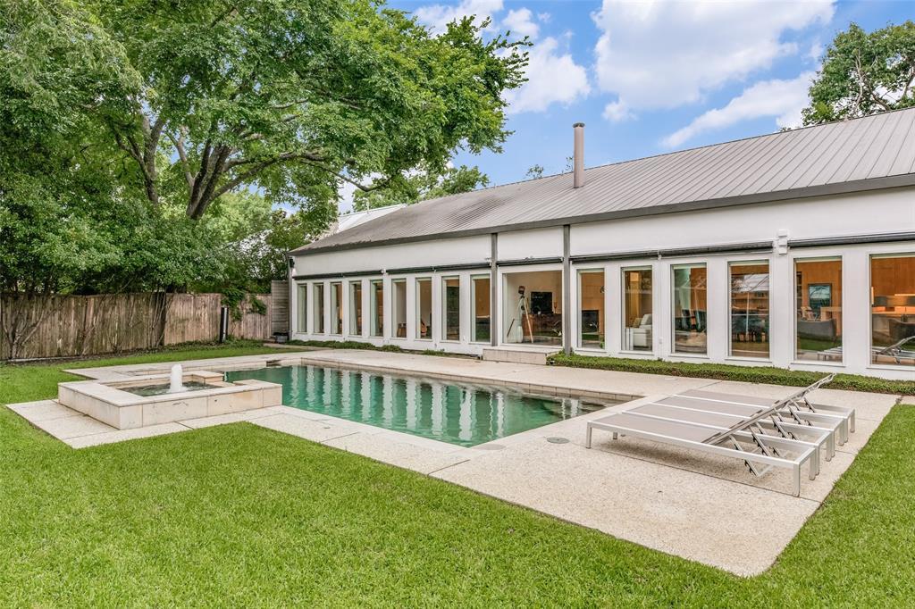 4322 Williamsburg  Road, Dallas, Texas 75220 - acquisto real estate best looking realtor in america shana acquisto