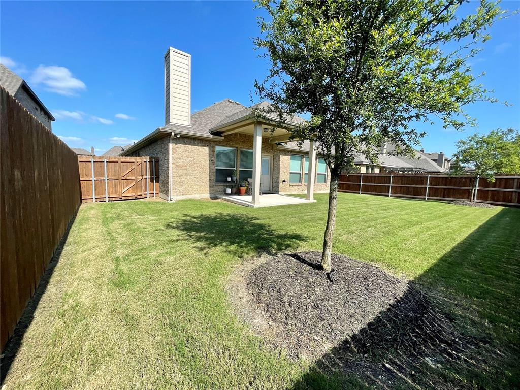 1573 Oasis  Street, Waxahachie, Texas 75165 - acquisto real estate best real estate company to work for