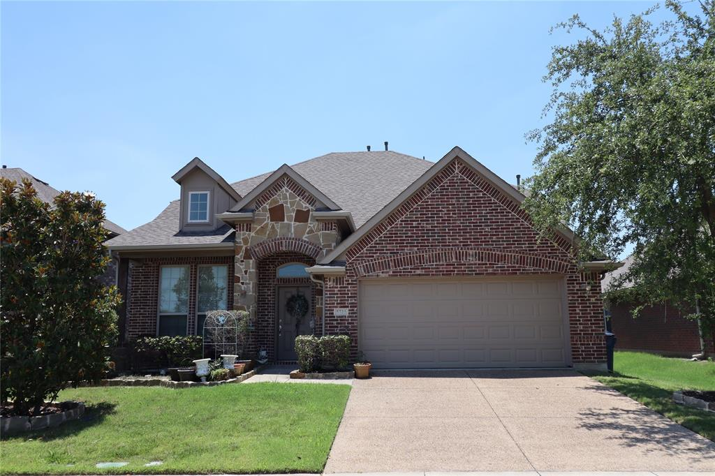 5725 Wilford  Drive, McKinney, Texas 75070 - Acquisto Real Estate best plano realtor mike Shepherd home owners association expert