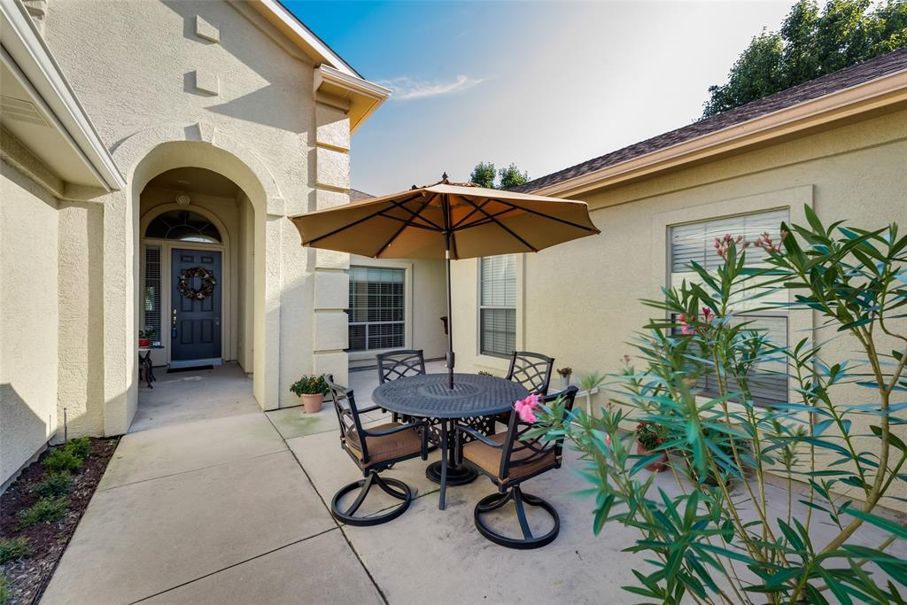 8917 Crestview  Drive, Denton, Texas 76207 - acquisto real estate best allen realtor kim miller hunters creek expert