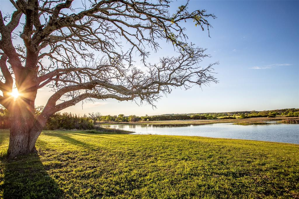 5730 County Road 225  Cranfills Gap, Texas 76637 - acquisto real estate best the colony realtor linda miller the bridges real estate