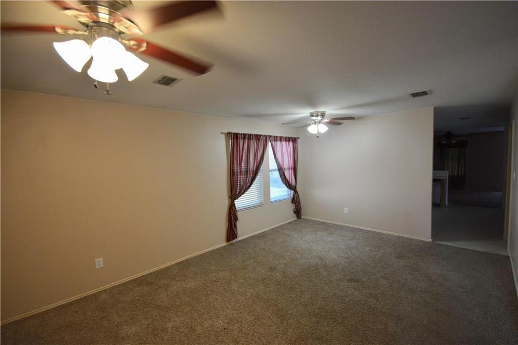 4408 Cedar Crest  Drive, McKinney, Texas 75070 - acquisto real estate best allen realtor kim miller hunters creek expert