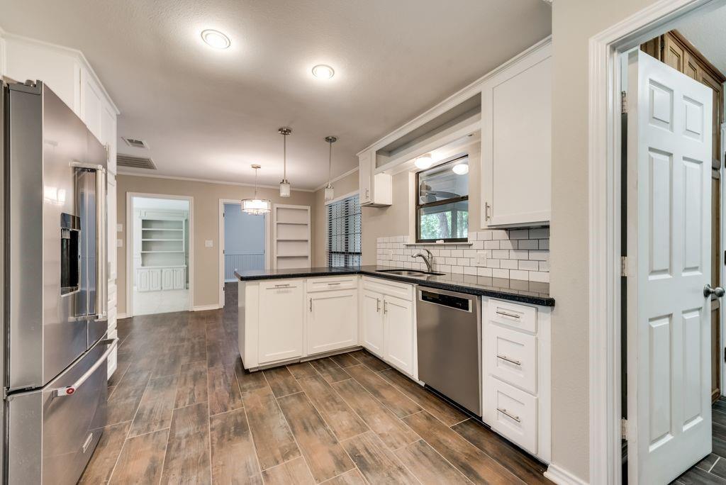 201 PR 1287  Fairfield, Texas 75840 - acquisto real estate best realtor foreclosure real estate mike shepeherd walnut grove realtor