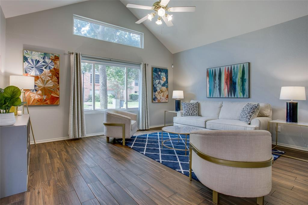 7157 Nicole  Place, Dallas, Texas 75252 - Acquisto Real Estate best plano realtor mike Shepherd home owners association expert