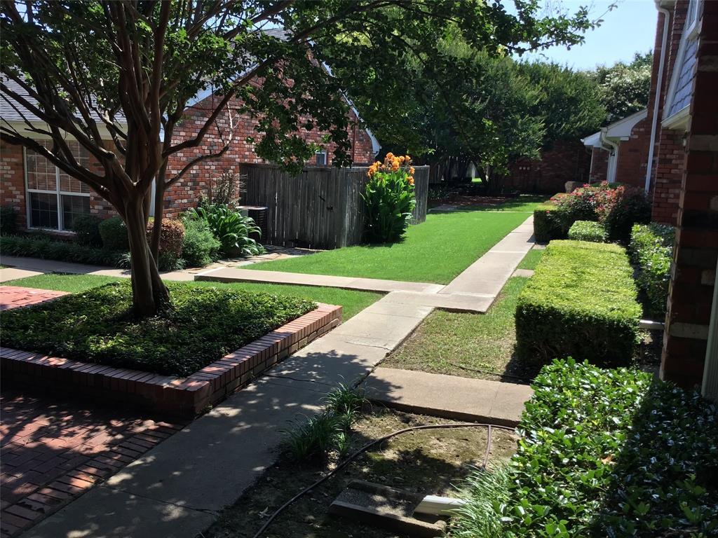 1205 Roaring Springs  Road, Fort Worth, Texas 76114 - acquisto real estate best designer and realtor hannah ewing kind realtor