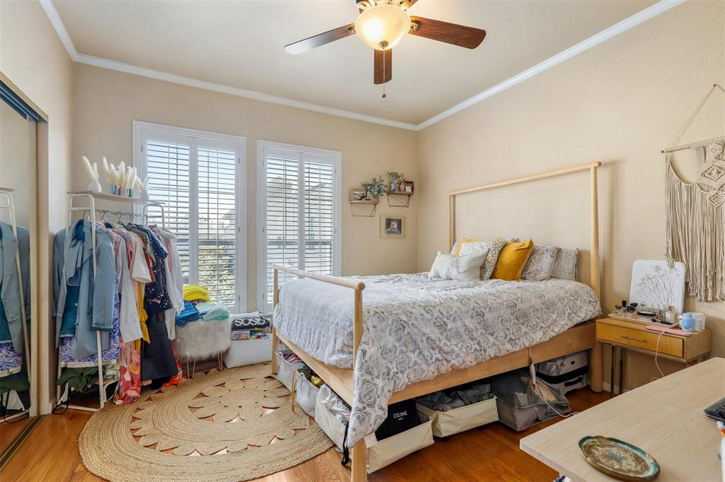 2902 State  Street, Dallas, Texas 75204 - acquisto real estaet best boutique real estate firm in texas for high net worth sellers