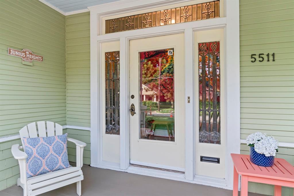 5511 Victor  Street, Dallas, Texas 75214 - acquisto real estate best allen realtor kim miller hunters creek expert