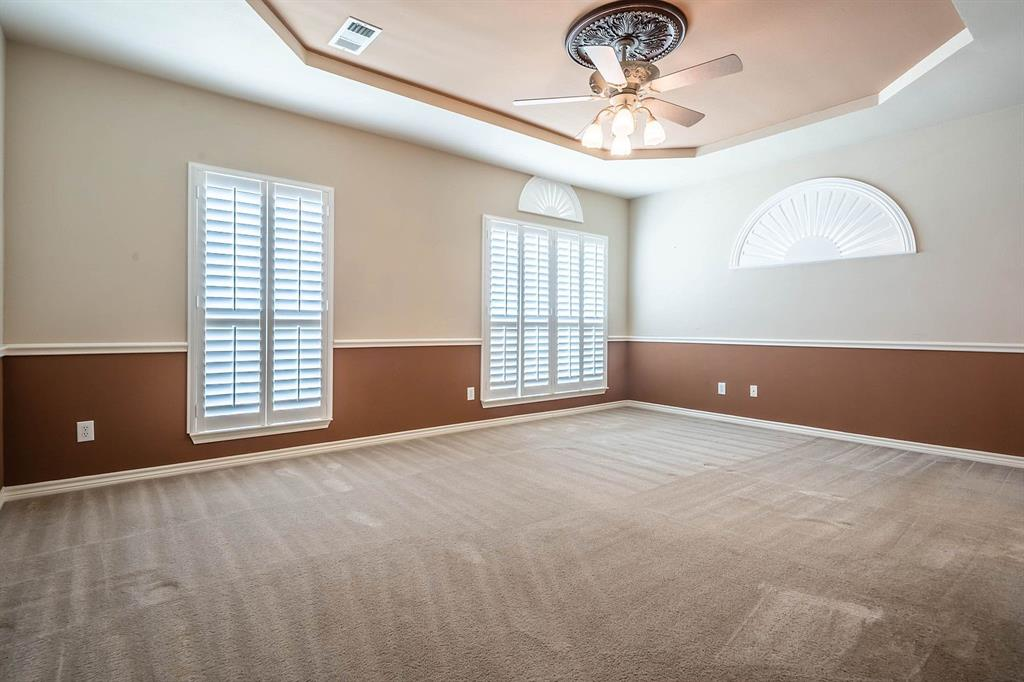 5508 Midnight Moon  Drive, Frisco, Texas 75034 - acquisto real estate best luxury buyers agent in texas shana acquisto inheritance realtor