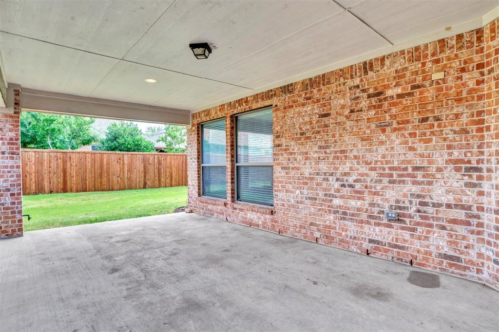 5100 Chatburn  Lane, McKinney, Texas 75070 - acquisto real estate best frisco real estate agent amy gasperini panther creek realtor