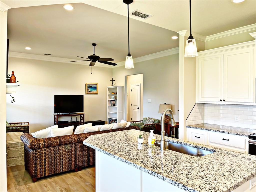 262 Sophia  Lane, Abilene, Texas 79602 - acquisto real estate best real estate company to work for