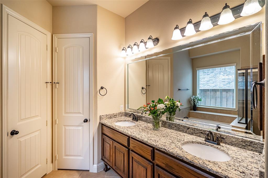 6341 Fire Creek  Trail, Frisco, Texas 75036 - acquisto real estate best luxury buyers agent in texas shana acquisto inheritance realtor