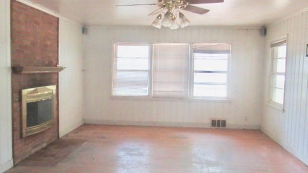 107 4th  Street, Grandview, Texas 76050 - acquisto real estate best allen realtor kim miller hunters creek expert