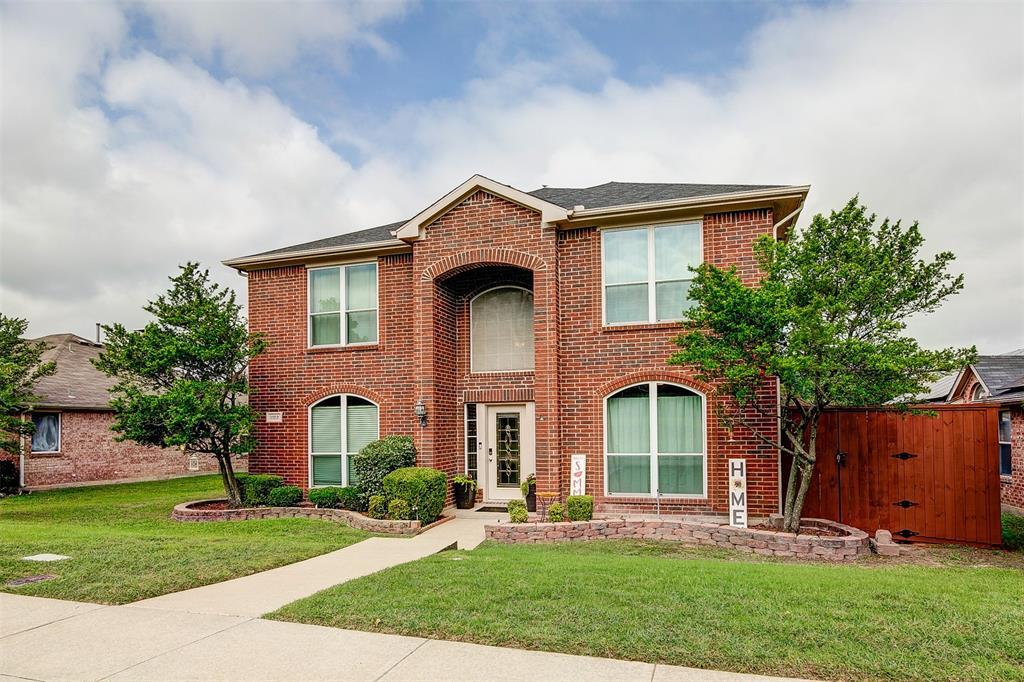 1102 Harvard  Lane, Allen, Texas 75002 - acquisto real estate best realtor dfw jody daley liberty high school realtor