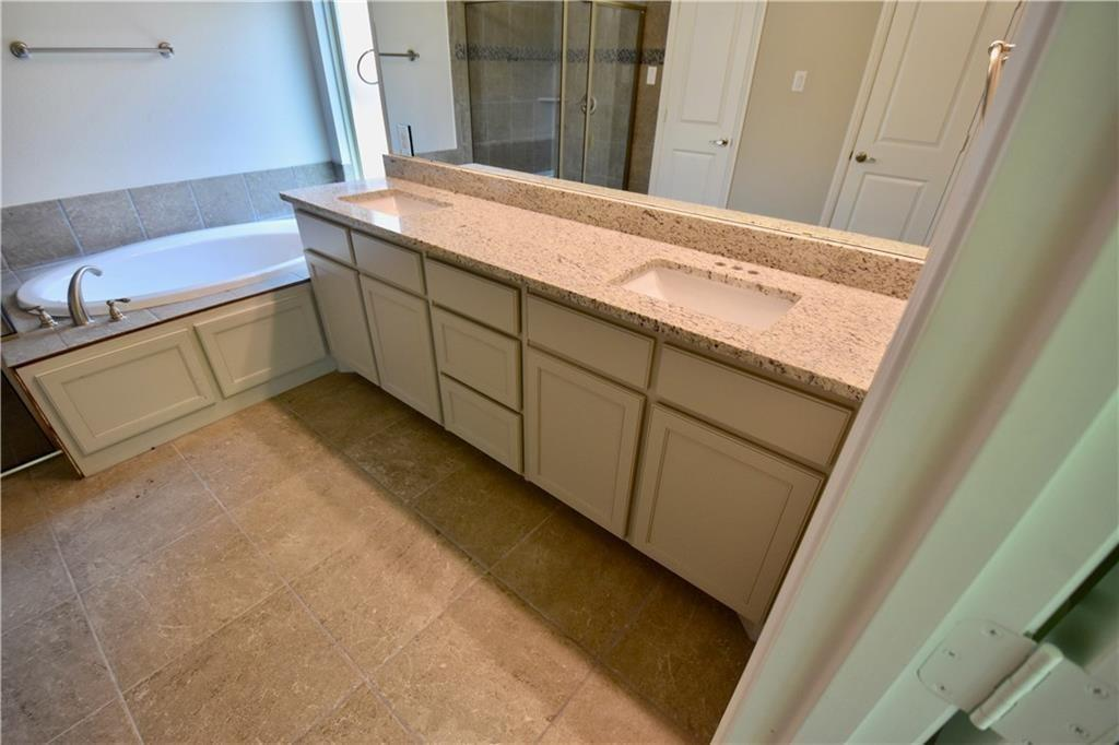 4010 Magnolia Ridge  Drive, Melissa, Texas 75454 - acquisto real estate best investor home specialist mike shepherd relocation expert