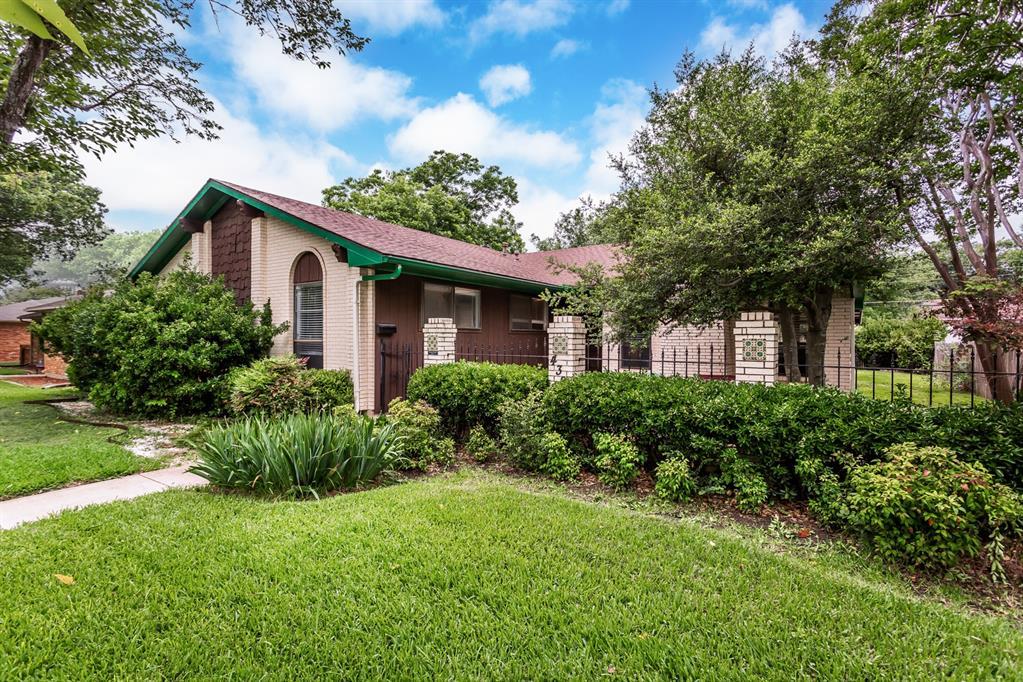 4321 Cinnabar  Drive, Dallas, Texas 75227 - Acquisto Real Estate best mckinney realtor hannah ewing stonebridge ranch expert