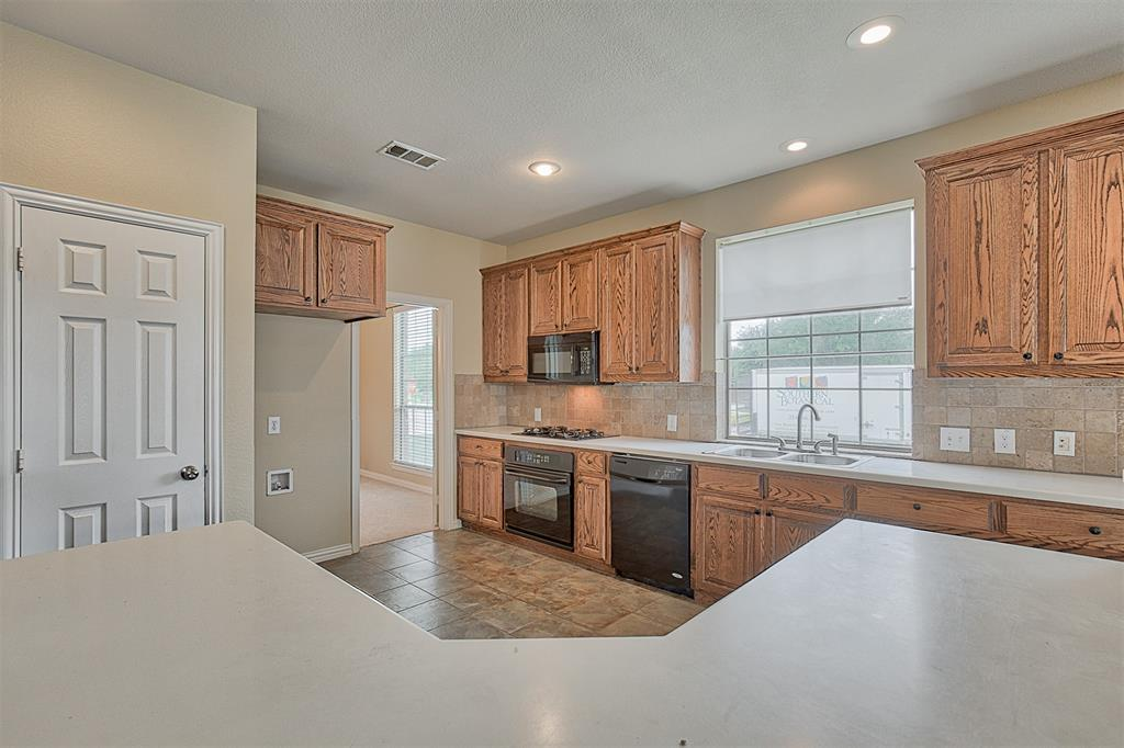 11688 Blackhawk  Drive, Frisco, Texas 75033 - acquisto real estate best listing agent in the nation shana acquisto estate realtor