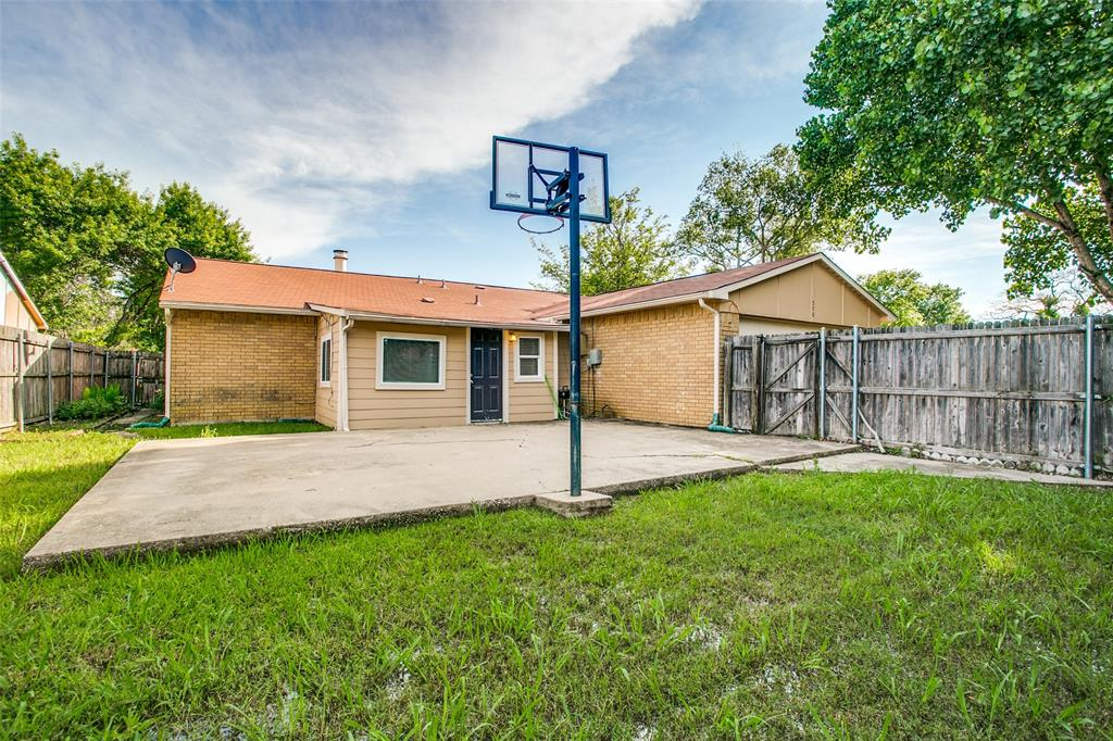 570 Shadowcrest  Lane, Coppell, Texas 75019 - acquisto real estate best realtor dfw jody daley liberty high school realtor