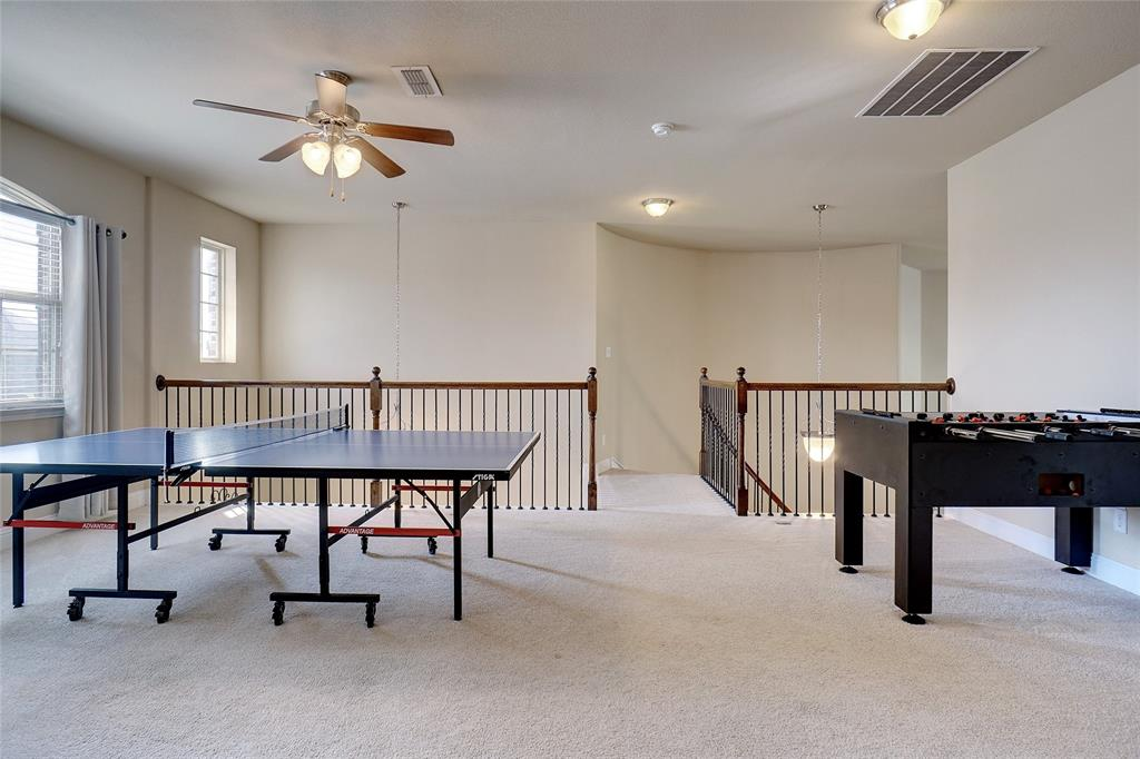 1029 Basket Willow  Terrace, Fort Worth, Texas 76052 - acquisto real estate best plano real estate agent mike shepherd