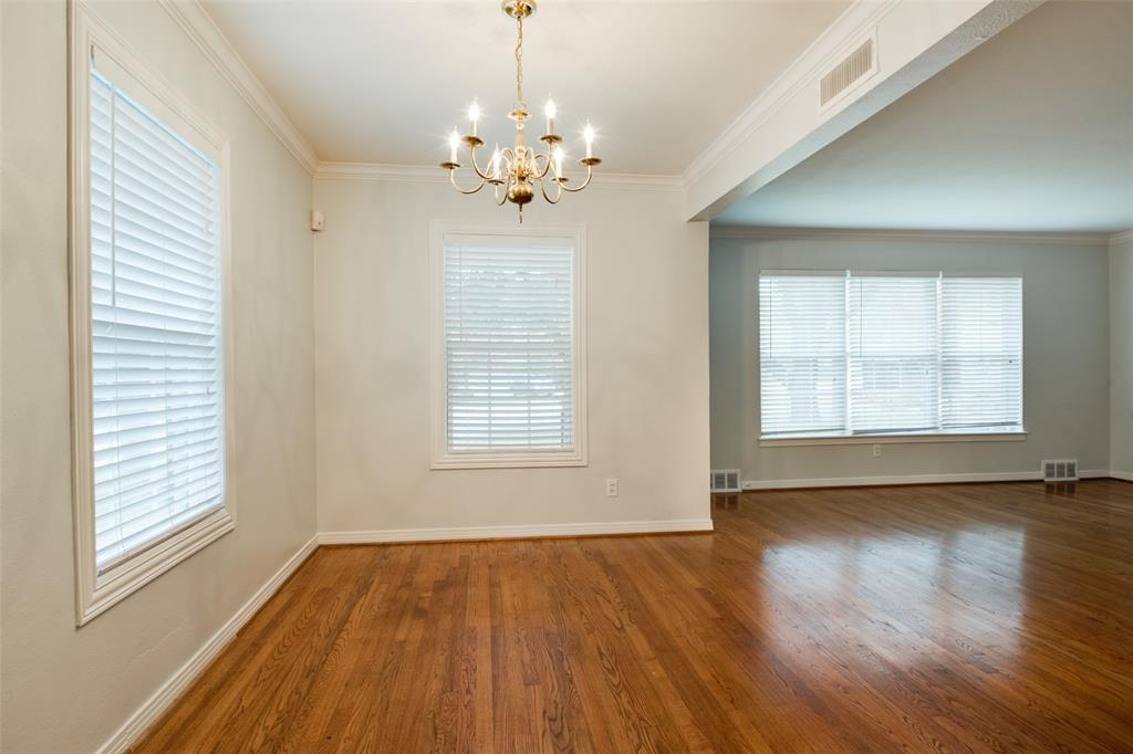 3902 Dunhaven  Road, Dallas, Texas 75220 - acquisto real estate best highland park realtor amy gasperini fast real estate service