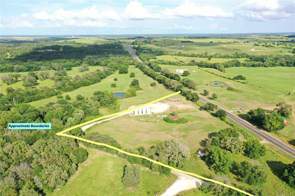 TBD Hwy 164  Donie, Texas 75838 - Acquisto Real Estate best frisco realtor Amy Gasperini 1031 exchange expert
