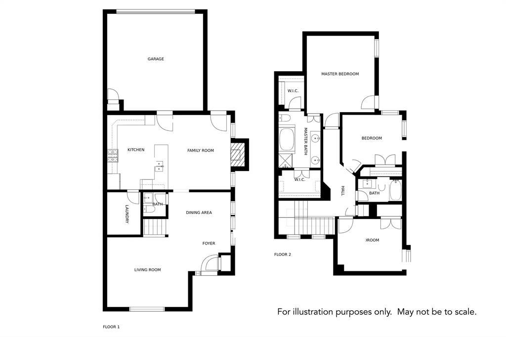 7157 Nicole  Place, Dallas, Texas 75252 - acquisto real estate best listing listing agent in texas shana acquisto rich person realtor