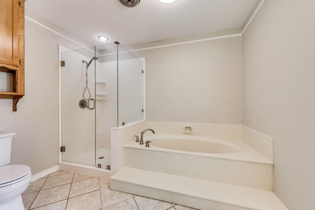 201 PR 1287  Fairfield, Texas 75840 - acquisto real estate smartest realtor in america shana acquisto