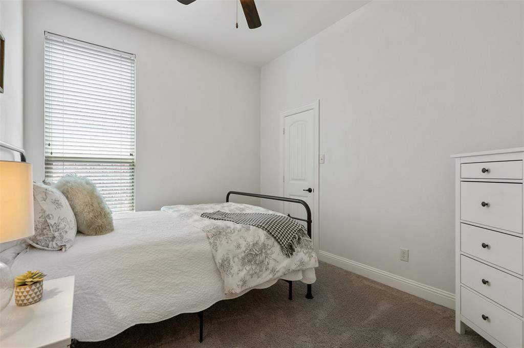 9516 National Pines  Drive, McKinney, Texas 75072 - acquisto real estate best new home sales realtor linda miller executor real estate