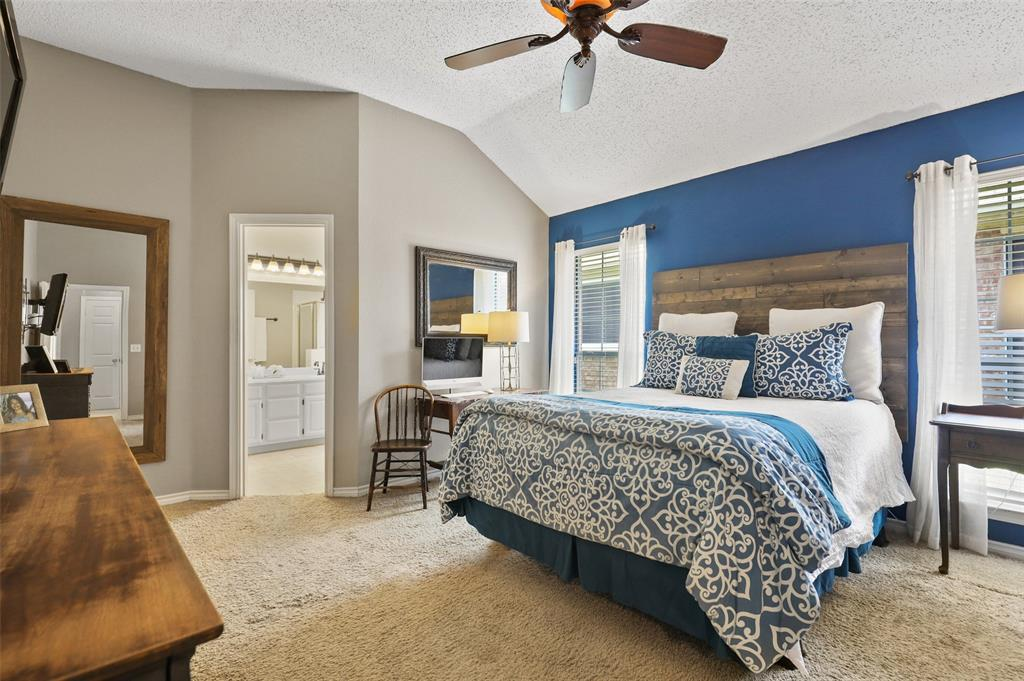 8105 Bells  Street, Frisco, Texas 75035 - acquisto real estate best real estate company to work for
