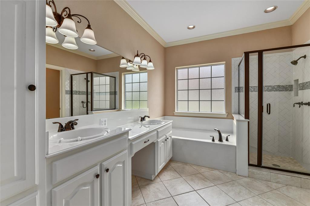 502 Candlewood  Court, Wylie, Texas 75098 - acquisto real estate best frisco real estate broker in texas for high net worth buyers