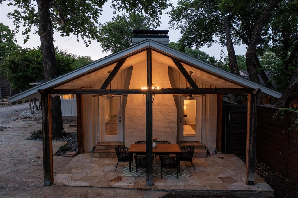 6602 Yosemite  Lane, Dallas, Texas 75214 - acquisto real estate best real estate follow up system katy mcgillen