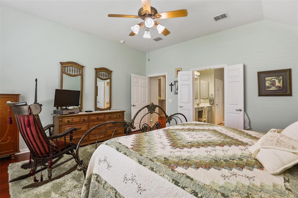 324 WRANGLER  Drive, Fairview, Texas 75069 - acquisto real estate best realtor dfw jody daley liberty high school realtor